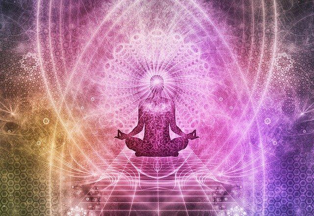 https://svetovanje-vedezevanje.si/wp-content/uploads/2020/02/meditation-1384758_640.jpg