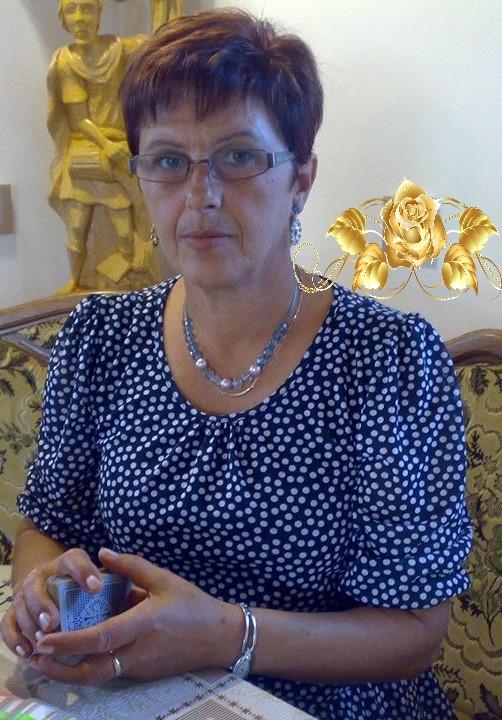 https://svetovanje-vedezevanje.si/wp-content/uploads/2020/05/Dragica-Polak-o-meni.jpg